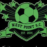 West Point SC