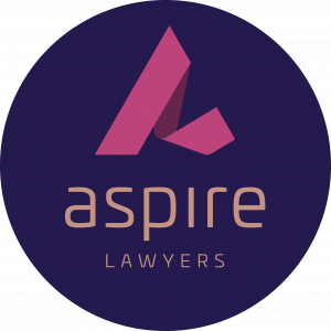 Aspire Lawers